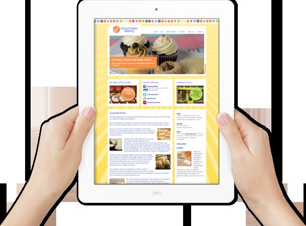 iPad_JC1