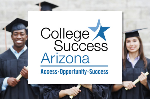College Success Arizona