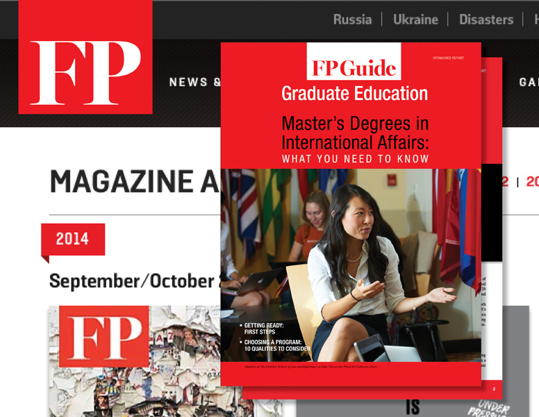 Foreign policy magazine design partners foreign policy magazine publicscrutiny Images
